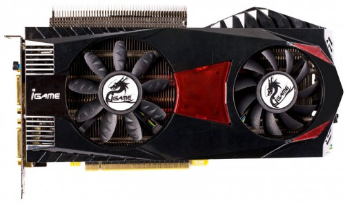 colorful-igame-gtx-460-1