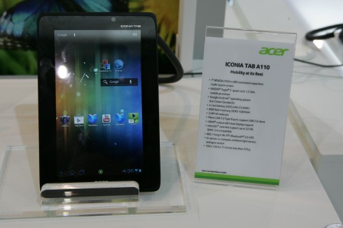 acer-computex-2012-tablets-745-1