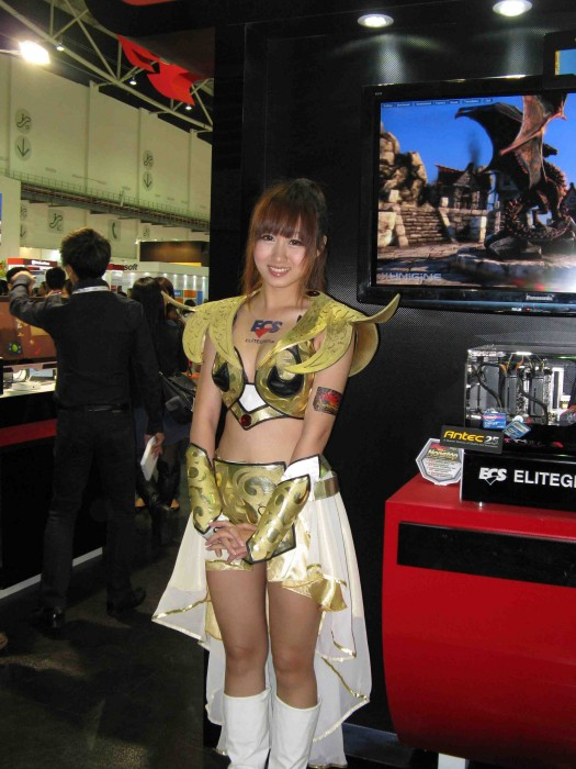 elitegroup-computex-2012-879-1