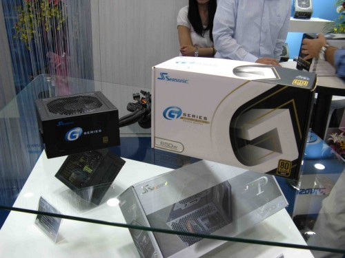 seasonic-computex2012-01