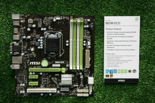 msi-mainboards-computex-2014-5