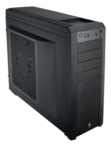 corsair-carbide-series-500r-1