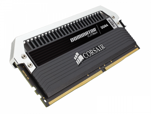 corsair-ddr4-dominator-plx-01