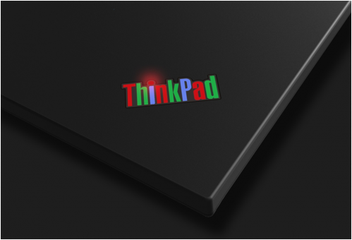 david-hill-lenovo-blog-thinkpad-retro-01