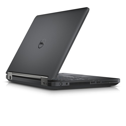 Dell Latitude E5440 Touch notebook computer.