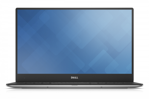 dell-xps-13-2015-16