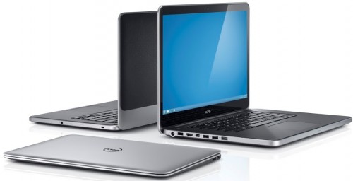 dell-xps-laptops