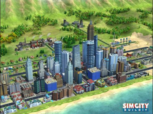ea-simcity-buildit-01