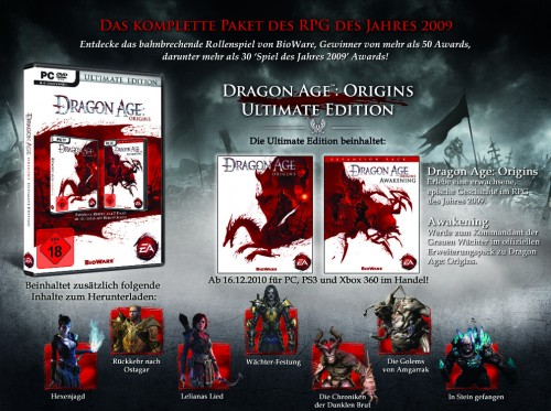 dragon-age-origins-ultimate-edition-uebersicht