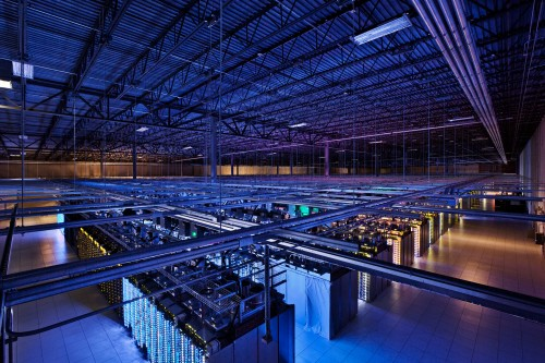 google-data-center-1