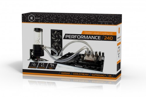 ekwb-performance-series-kit-1