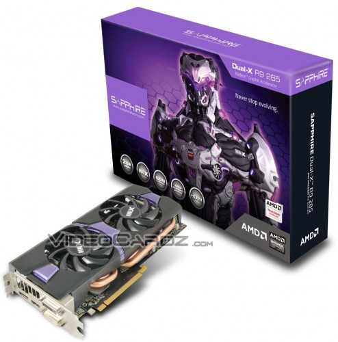 videocardz-radeon-r9-285-boardpartner-01