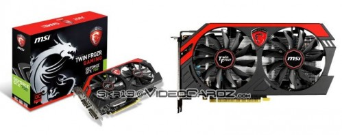 videocardz-gtx-750-ti-boardpartner-01