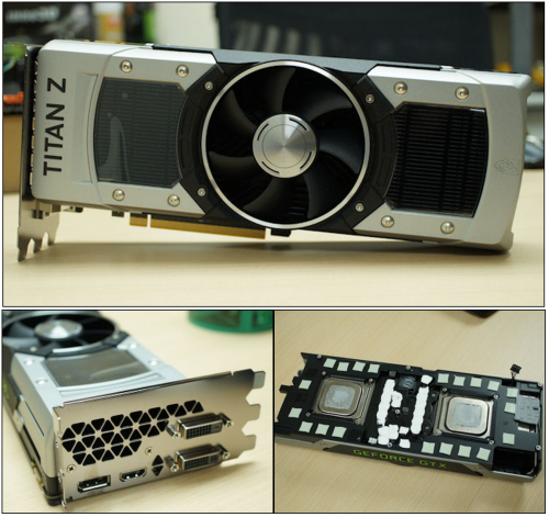 hkepc-gtx-titan-z-first-benchmark-01