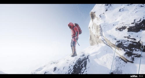 everest-vr-gdc2016-6