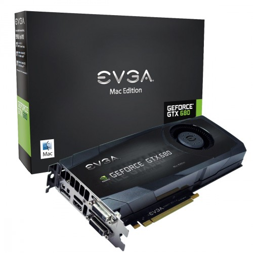 evga-geforce-gtx-680-mac-edition-01