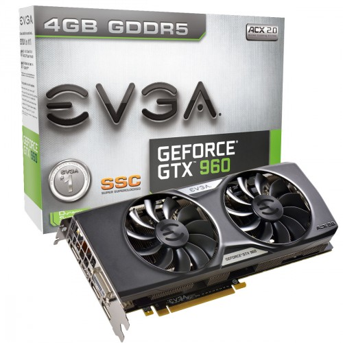 evga-gtx960-supersc-4gb-01