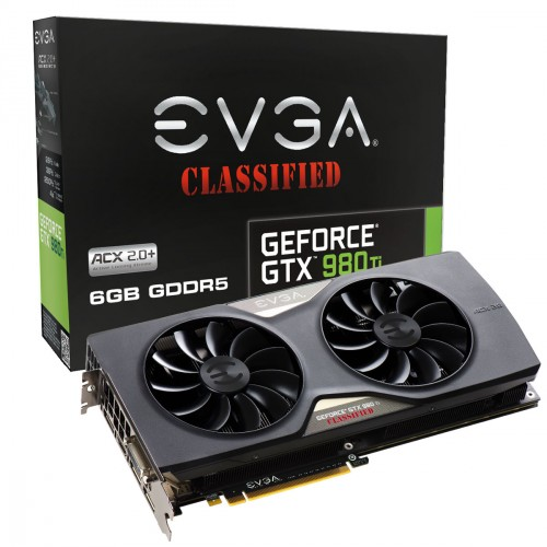 evga-geforce-gtx980ti-classified-1