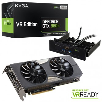 evga-gtx980ti-vr-edition-gaming-01