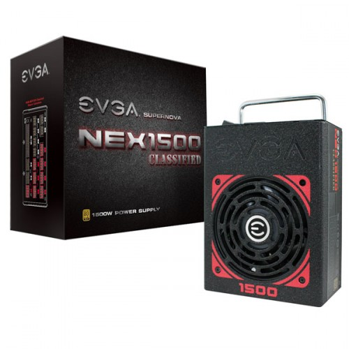 evga-supernova-nex1500-classified-01