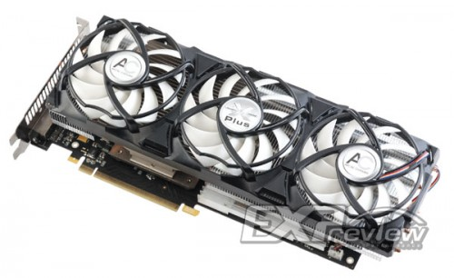 expreview-gtx480-512sp-review-01
