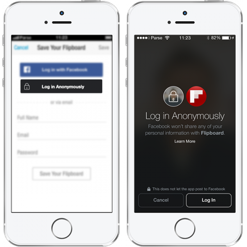 facebook-anonym-login-1