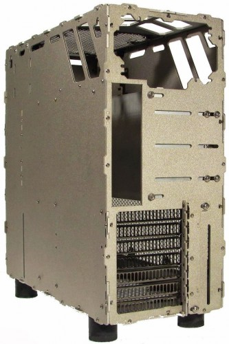 fanless-case01-01