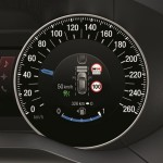 S-MAX Intelligent Speed Limiter