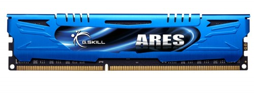 gskill-ares-ddr3-01