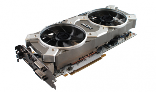galaxy-geforce-gtx-780-770-hof-01