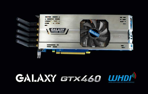 expreview-galaxy-mysterioese-gtx460-whdi-01