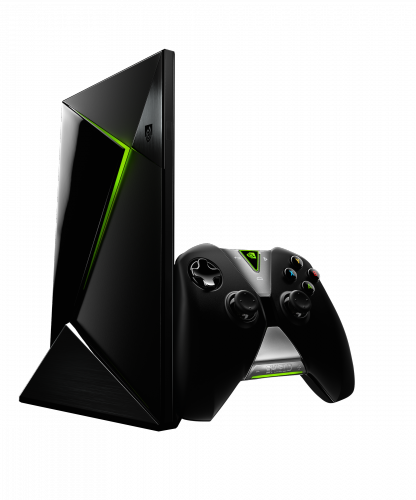 gdc15-nvidia-shield-01