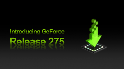 nvidia-introducing-geforce-275-drivers-01