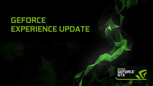 nvidia-geforce-experience-update-streaming-01