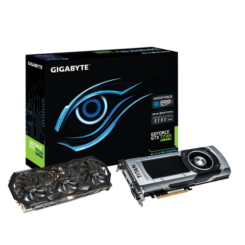 gigabyte-gtx-titan-black-windforce-01