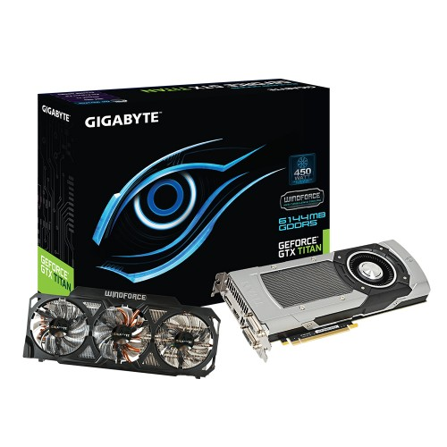 gigabyte-gtx-titan-windforce-01