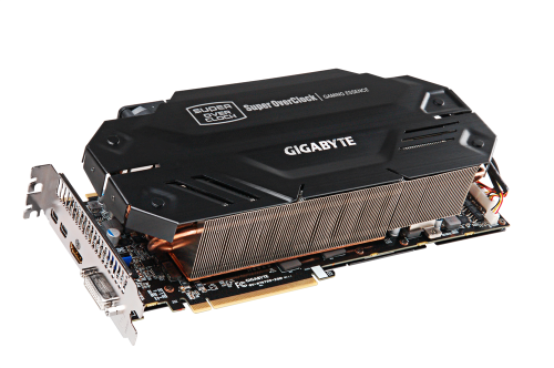 gigabyte-7970-super-overclocked-1