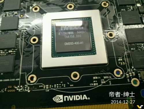 gm200-chip-board-leak-1
