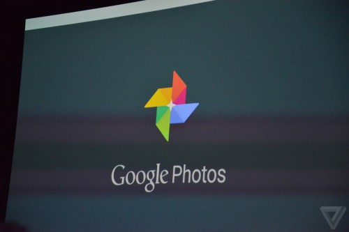 google-io-2015-photos-1