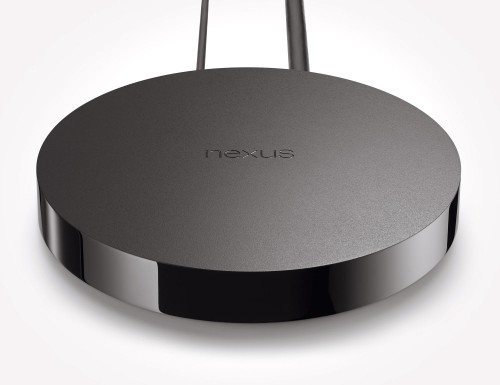 nexus-player-1