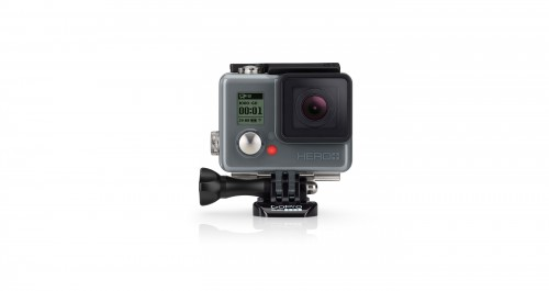 gopro-hero-plus-1