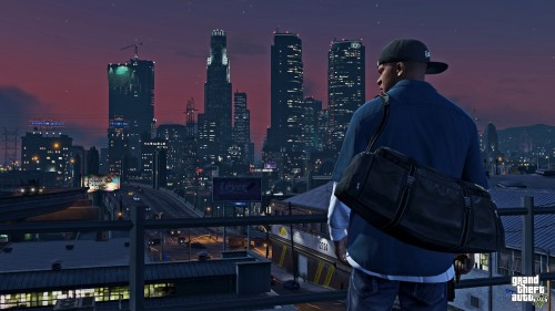 gta5-screenshot-pc-01