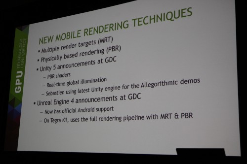 gtc2014-tegra-k1-android-1
