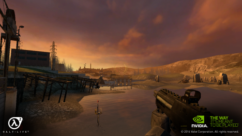 half-life-2-screenshot1