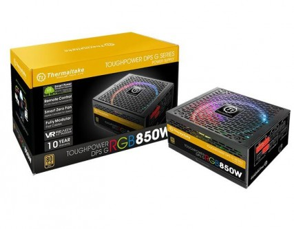 thermaltake-toughpower-dps-g-rgb-gold-1