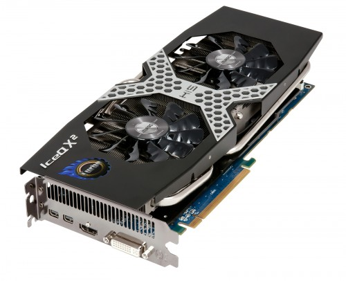 his-7970iceqx2-f1