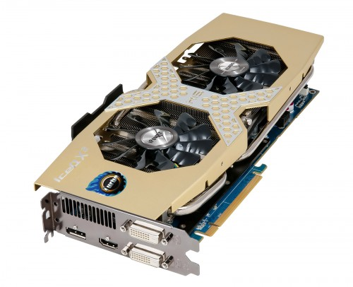 his-radeon-r9-290x-iceq-x2-turbo-offiziell-01