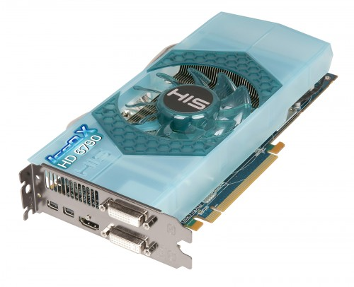 his-radeon-hd-6790-iceqx-01