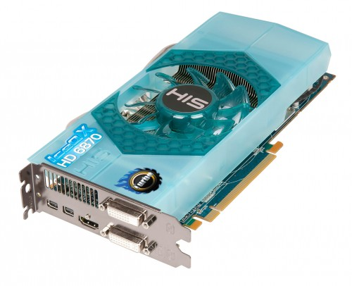 his6870iceqturbo-1