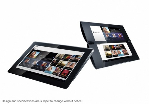 sony-honeycomb-tablets